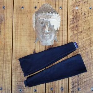 patagonia • centered headband bundle